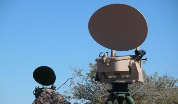 Обама гальмує відправку американських радарів в Україну