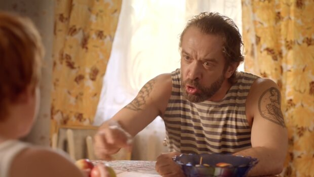 """Гоцман уже не той: режисер """"Ліквідації"""" переніс Одесу у анексований Крим разом із скандальними Машковим, Пореченковим і Добронравовим"""