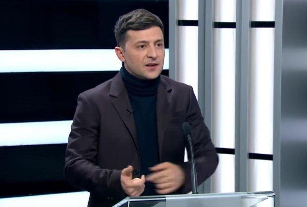 НАТО, вибори і реформи: Зеленський з європейськими політиками обговорили майбутнє України