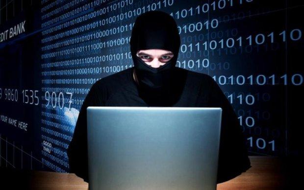 Неизвестный хакер слил ключ к вирусу XData
