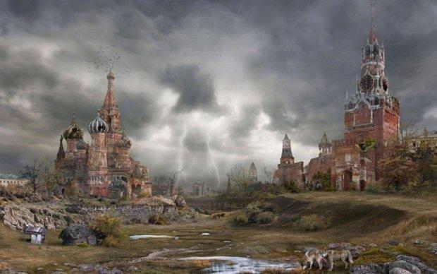 Людство більше боїться поновлення Другої світової, аніж початку Третьої