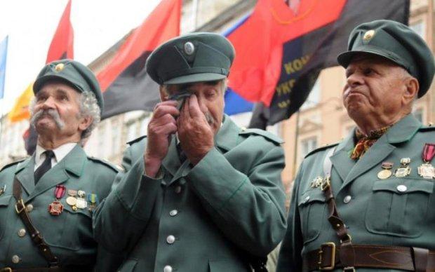 Зарили, як собак: в Польщі знайшли могилу бійців УПА