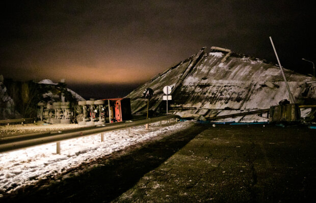 Міст, фото - Новини Орнбурга
