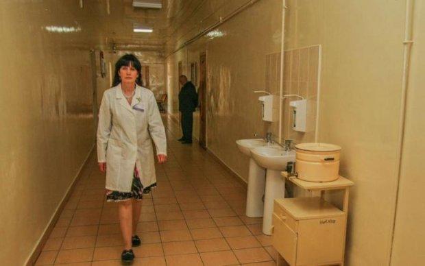 Каральна психіатрія СРСР: що приховували за стінами української лікарні
