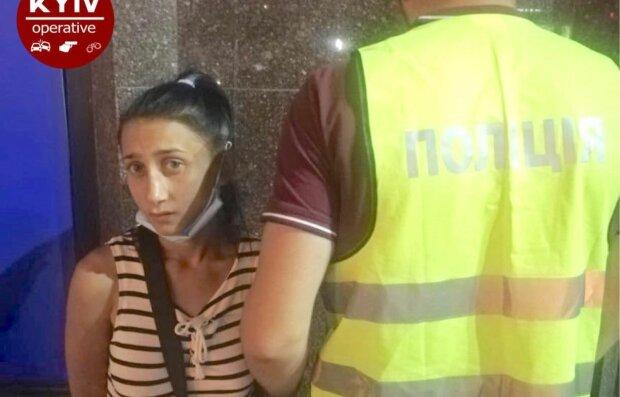 """В Киеве банду """"золотых ручек"""" поймали на горячем, очевидцы кипят: """"Все равно их не садят"""""""