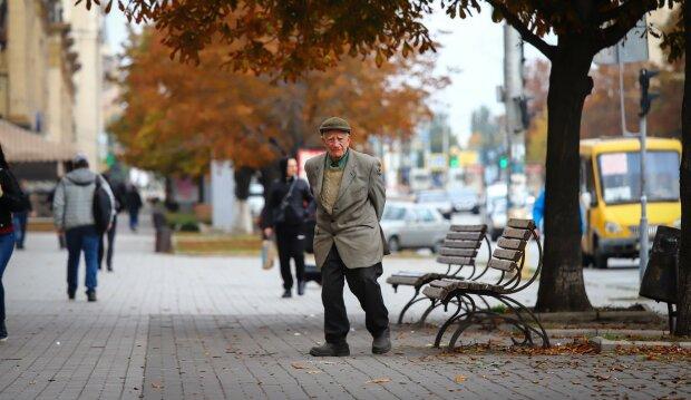 У Запоріжжя йдуть морози: синоптики застали зненацька прогнозом на 31 жовтня