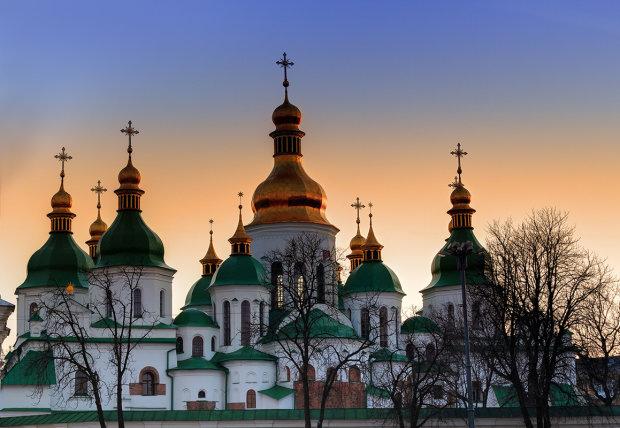 Возле Софии Киевской обнаружили уникальный артефакт: археологи ликуют