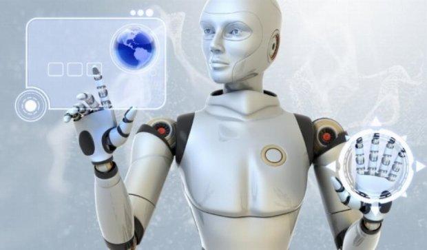 Штучний інтелект займеться проблемами людства