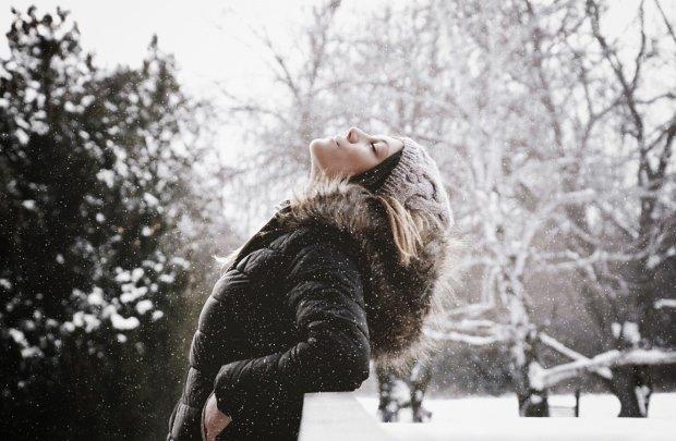 Синоптик сделал неожиданный прогноз на февраль: снежный апокалипсис отменяется