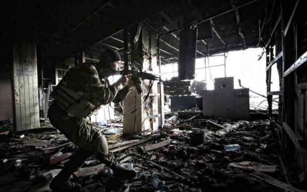 Найнебезпечніші держави світу: США закликали остерігатися України