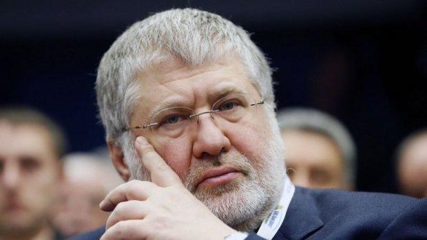 Коломойський розповів про зв'язки з Тимошенко та Зеленським: 5 років розчарувань