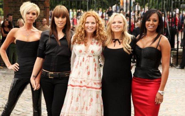 Муж-тиран и романы с женщинами позади: экс-Spice Girls готовится стать матерью