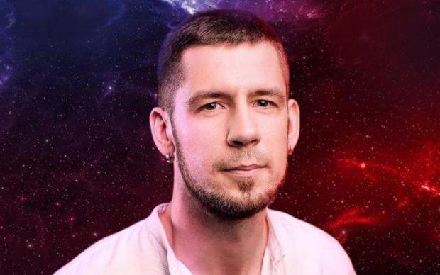 """Ветеран АТО покорил """"Голос країни"""" песней Скрябина"""