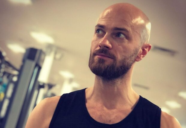 Влад Яма, фото - https://www.instagram.com/vladyama_official/