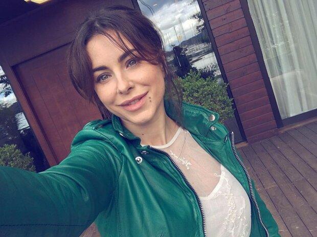 Ани Лорак, Ivona