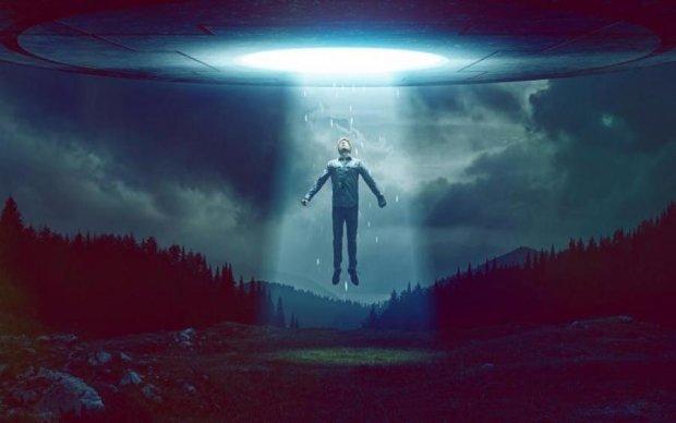 Інопланетяни зацікавилися Одещиною: фото