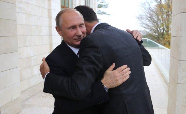 Российская Федерация обвинила Израиль в несоблюдении договоренностей опредотвращении инцидента вСирии