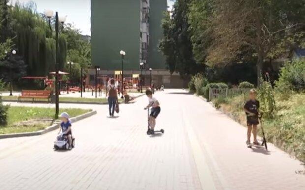 """Надал відвоював у Зеленського """"помаранчеву зону"""" для Тернополя"""