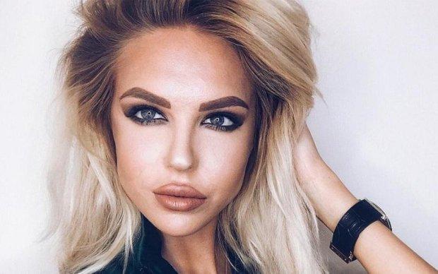 Мисс Украина Вселенная 2018: самые горячие фото одесской красотки