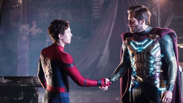 Найкращі меми на 17 червня: головний наркотик літа та Людина-павук очима фанів