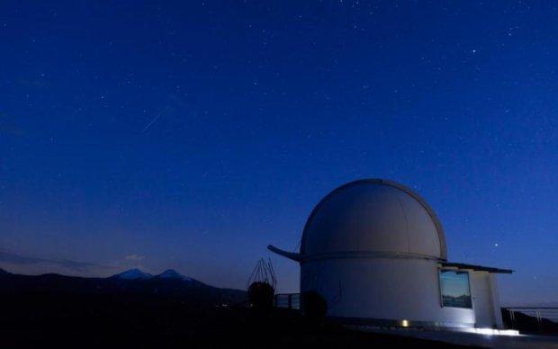 Судний день близько: астероїд смерті мчить до Землі