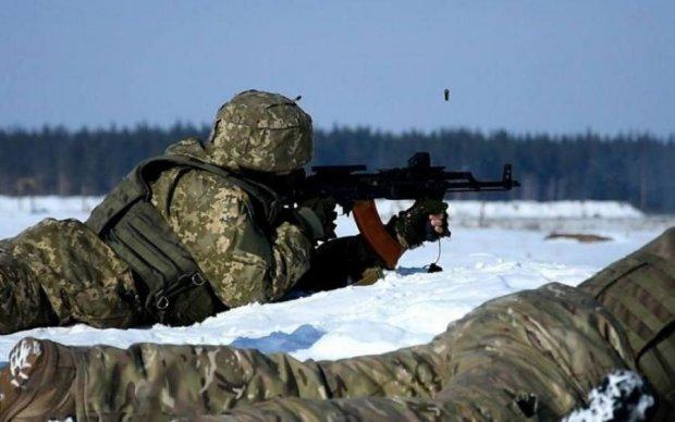 Доба в АТО: батькам українських воїнів повідомили тривожну звістку