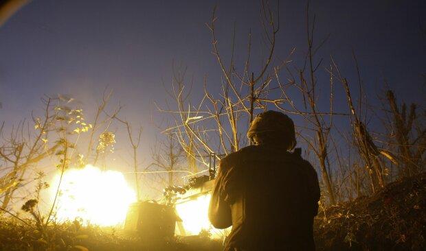 Терористи Путіна нахабно атакували ЗСУ, незважаючи на угоду: без втрат не обійшлося