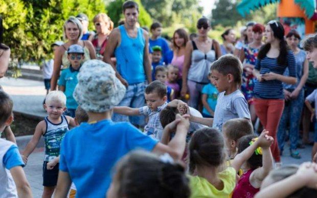 Парад нововведень: чого чекати українцям від літа 2018