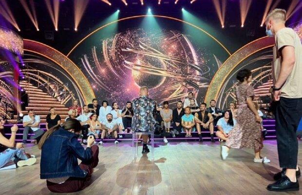 """Руководитель """"Танцев со звездами"""" назвал Никитюк """"реальной победительницей"""", украинцы возмущены"""