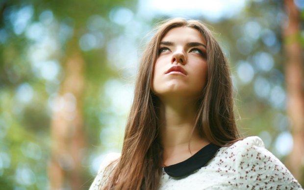 Ученые изобрели эликсир молодости: отказ от этих 3 продуктов избавит вас от старения