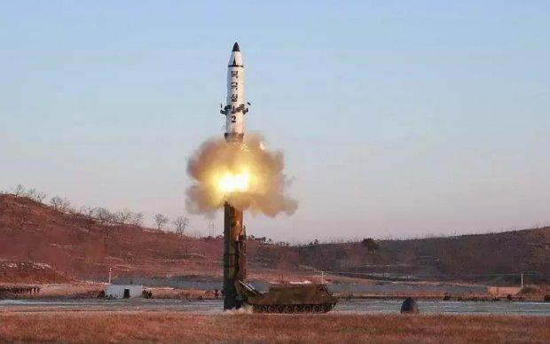 Сеул предупредил Пхеньян о возможной эскалации конфликта