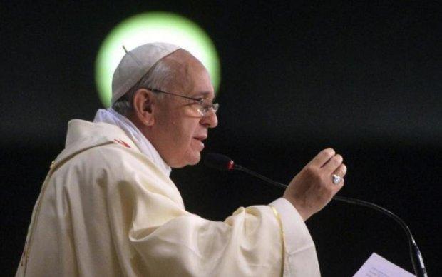 Единство Церкви и науки: в Ватикане задумали немыслимое