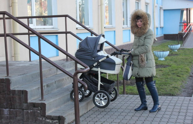 Выплаты при рождении ребенка: украинцев насмешили новыми суммами