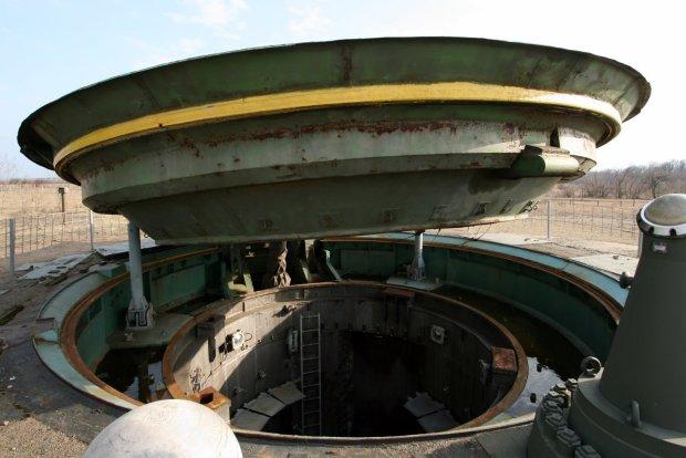 """""""Я не віддавав ядерну зброю!"""" - Кравчук розповів страшну правду, чому Україна стала беззубою"""