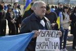 В Луганске происходят невероятные вещи, вкус победы уже чувствует каждый: за Порошенко об этом никто не мечтал
