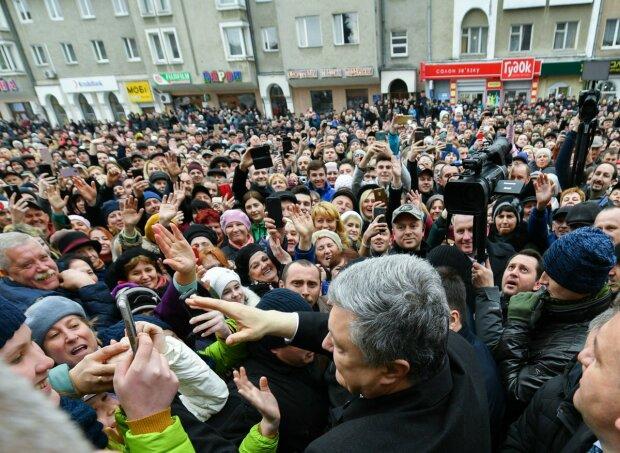 Доля Порошенка, казна Януковича та справа Пашинського: політолог пройшовся по найгучніших обіцянках Зеленського, відео