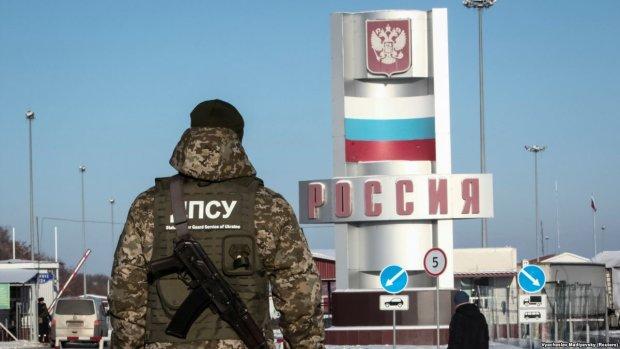 Україна обійдеться без російських продуктів: введені нові санкції