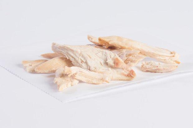 Навіть курка і індичка не щадять печінку: дієтологи обрушилися на біле м'ясо