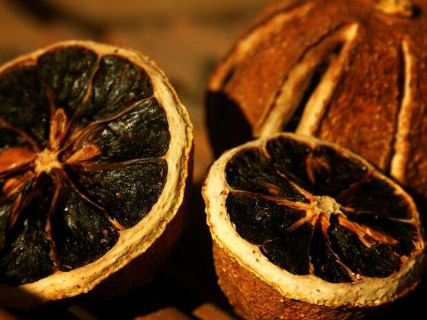 """Вызывают рак, диабет и бесплодие: ученые назвали топ """"смертельных"""" фруктов, которые мы употребляем ежедневно"""