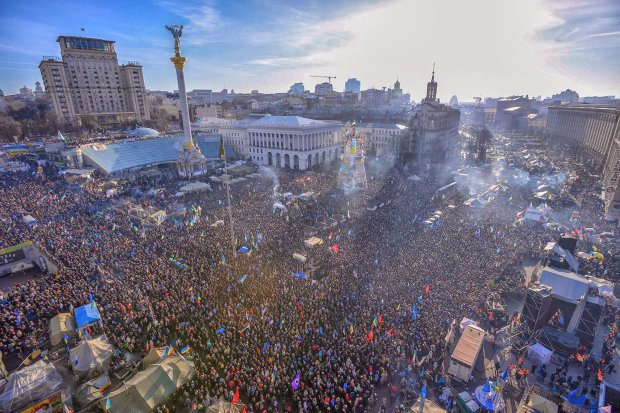 Хто підвів українців у 2018 році: оприлюднено рейтинг недовіри країни