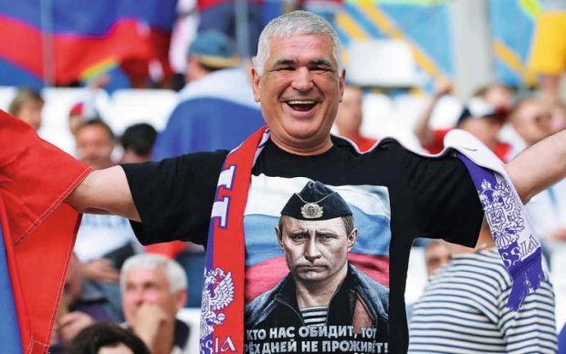 Сами провоцируете: в Кремле шокировали ответом Украине на бойкот ЧМ-2018