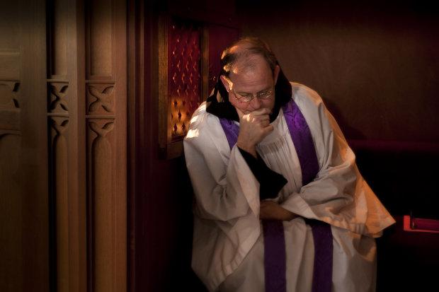 Священник поведал о чем мы будем жалеть в последние минуты жизни