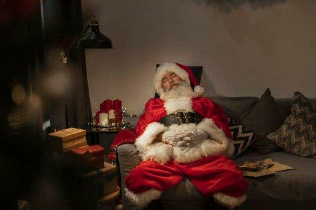 Любимый новогодний атрибут скрывает неслыханную опасность: как не попасть в просак