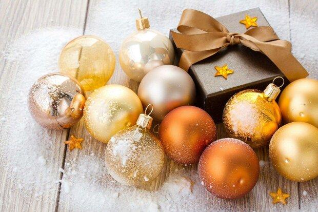 Старий Новий рік: обряди, прикмети, заборони та ворожіння
