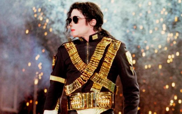 Sony вляпалась в крупный скандал с мертвым Майклом Джексоном
