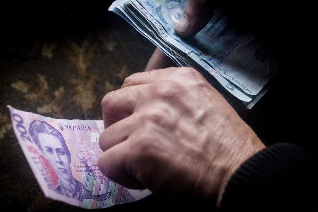 Пенсія та трудовий стаж в Україні: які документи необхідні для отримання пільг та виплат