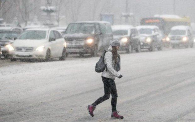 Погода на 22 марта: синоптик дал обнадеживающий прогноз