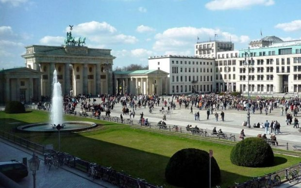 За мир в Украине: молитва европейской страны напомнила о наболевшем