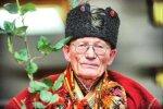 Янукович трусився від згадки про нього: мольфар Нечай в останні секунди життя показав Україну за Зеленського