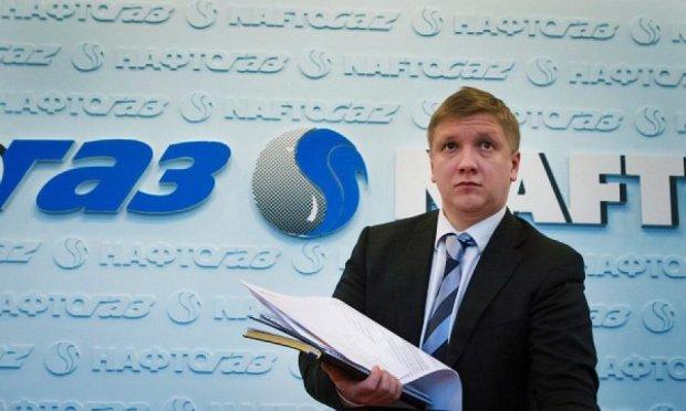 Украина до сих пор поставляет газ на Донбасс